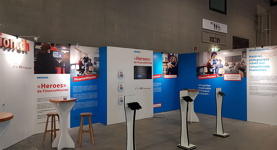 quickpanel-stand-exposition-module-suisse